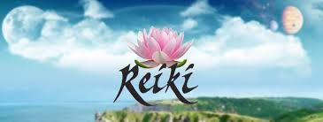 Brooke Chang Reiki Therapy