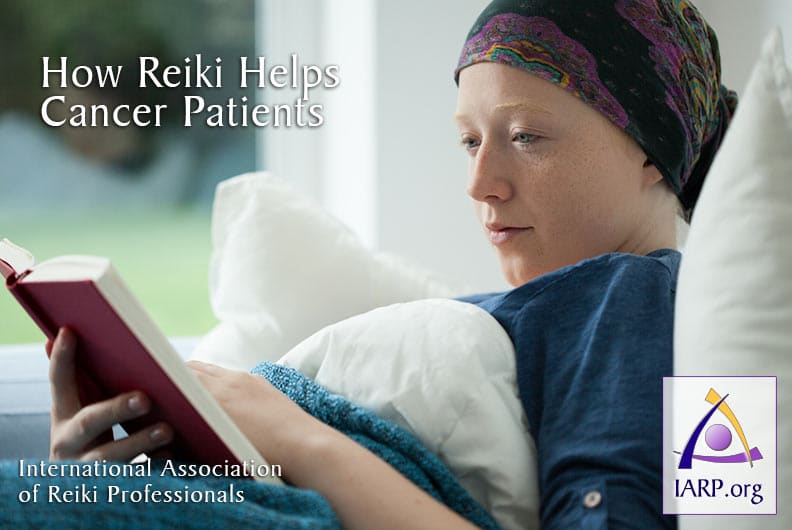 reiki-helps-cancer-patients